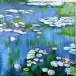 Da Corot a Monet al Complesso del Vittoriano