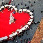 Verona in Love 2011 (San Valentino)