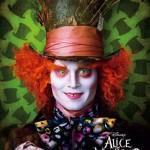 Un parco divertimenti dedicato ad Alice
