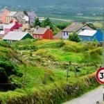 Sconti per volare in Irlanda