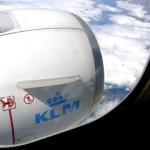 I prezzi minimi di KLM