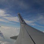 Voli Ryanair a 5 euro!