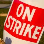 Sciopero dei mezzi il 12 Marzo