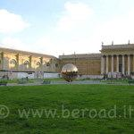 Roma: visita notturna ai Musei Vaticani