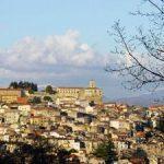 Gita a Ferentino: eventi del 2 Maggio