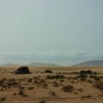 Pacchetto low cost per Fuerteventura