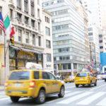 New York da 467 euro a/r
