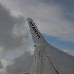 Ryanair: in estate i bagagli costano di più