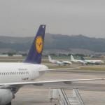 I biglietti a 3 euro di Ryanair