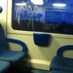 Rincari sul treno per Roma Fiumicino