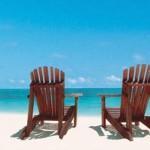 Il lavoro ideale: in viaggio di nozze per 6 mesi
