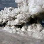 Vulcano Islanda: aggiornamenti