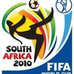 Offerte voli in Sudafrica per i Mondiali