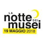 Notte dei musei Roma: ingressi a 1 euro fino all'una di notte