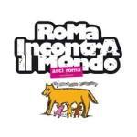 """I concerti di """"Roma incontra il mondo"""""""