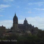 Salamanca: dove mangiare tapas buone ed economiche