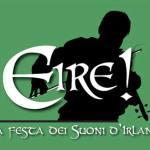 """""""Eire! La Festa dei Suoni d'Irlanda"""