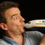 Hai chiesto i danni a Ryanair? Sei un bastardo!