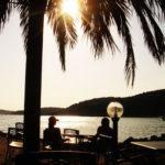 Voli per la Sardegna: i bambini viaggiano gratis