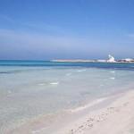 Ugento, una meta per le tue vacanze in Puglia!