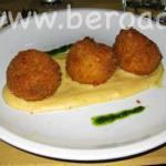 Dove mangiare a Roma: Pigneto 41