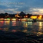 Guida di Istanbul: cosa vedere e cosa mangiare