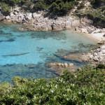 Settembre a Santa Teresa di Gallura: spiagge e itinerari!