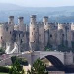 I 15 castelli più belli del mondo