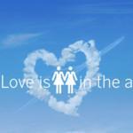 Sei gay? Con la Sas puoi sposarti in volo!