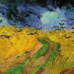 Van Gogh a Roma dopo 22 anni