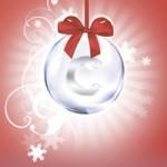 A Natale si va in crociera!
