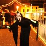 Halloween: i migliori Ghost Tours d'Europa