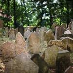 I 10 migliori cimiteri d'Europa