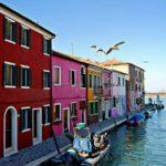 B&B a Venezia: Ancient Venice