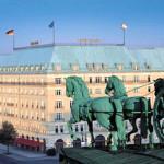 10 hotel tristemente famosi