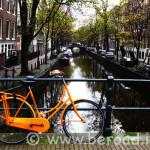 Come vincere un weekend ad Amsterdam