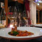 Restaurant week: cena di lusso a 25€