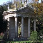 Villa Borghese, un'oasi di pace nel cuore di Roma!