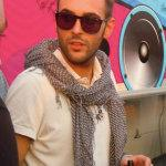 Capodanno 2011 a Napoli: Marco Mengoni in concerto