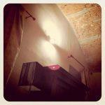 Dormire a Firenze: B&B Accademia House