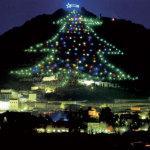 Natale in Umbria: itinerari consigliati