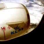Volare a prezzi minimi con KLM