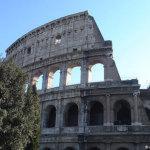 Capodanno 2012 a Roma con Negramaro e Giusy Ferreri