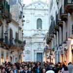 Capodanno 2011 in Puglia: mete e suggerimenti