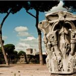 Roma: da Gennaio tassa sul soggiorno