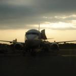 Viaggi, l'assicurazione per il recesso dal contratto
