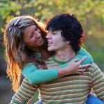 L'agriturismo facilita le relazioni sessuali?