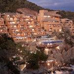 I 10 hotel più romantici del mondo