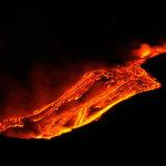 Etna: il vulcano al primo posto nella top 10 dei vulcani di TripAdvisor
