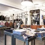 Shopping a Göteborg: indirizzi utili